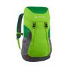 VAUDE Puck 14 Backpack Kids grass/applegreen